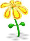flower-41180_640.png